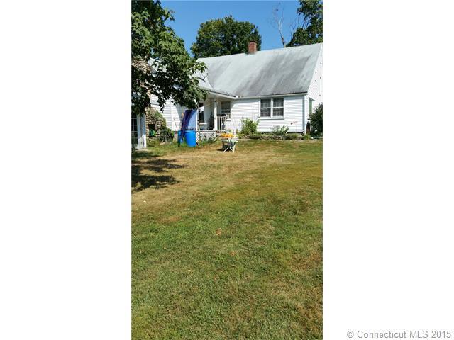 Real Estate for Sale, ListingId: 35358057, East Hampton,CT06424