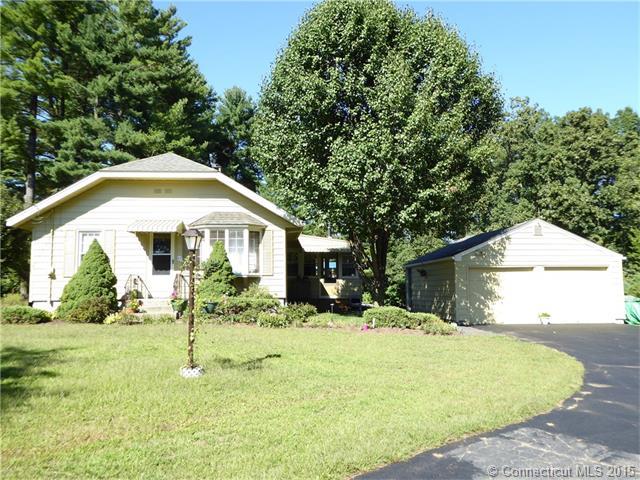 Real Estate for Sale, ListingId: 35398832, Plainville,CT06062