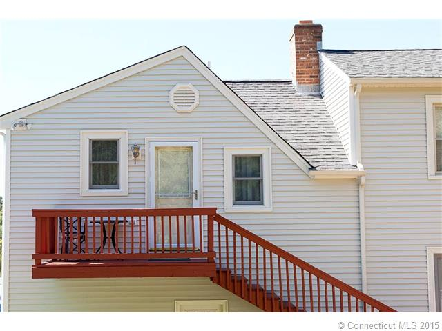 Rental Homes for Rent, ListingId:35363340, location: 92 Sunny Meadow Rd Branford 06405