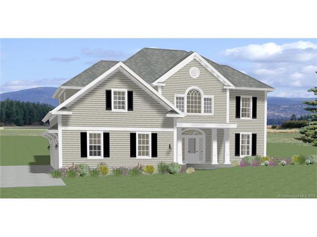 Real Estate for Sale, ListingId: 35363367, North Haven,CT06473