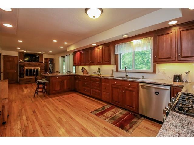 Real Estate for Sale, ListingId: 35416569, Branford,CT06405