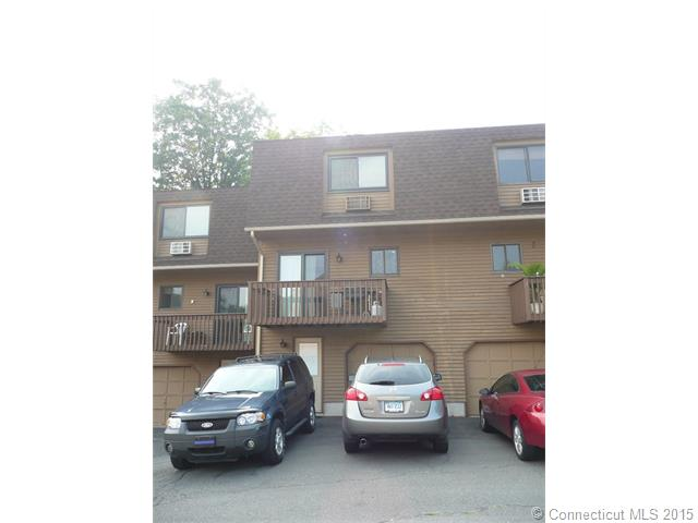 Rental Homes for Rent, ListingId:35380191, location: 895 Matthews St Bristol 06010