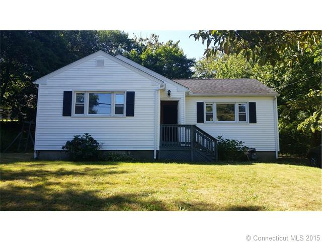 Rental Homes for Rent, ListingId:35456676, location: 785 New Haven Ave Milford 06460