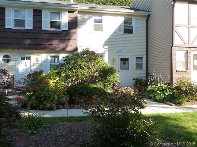 Rental Homes for Rent, ListingId:35656377, location: 37 East Gate Lane Hamden 06514