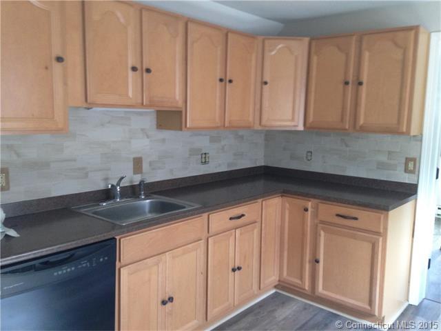 Rental Homes for Rent, ListingId:35416614, location: 291 Grove Street Meriden 06451