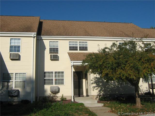 Rental Homes for Rent, ListingId:35416598, location: 1231 Washington St Middletown 06457