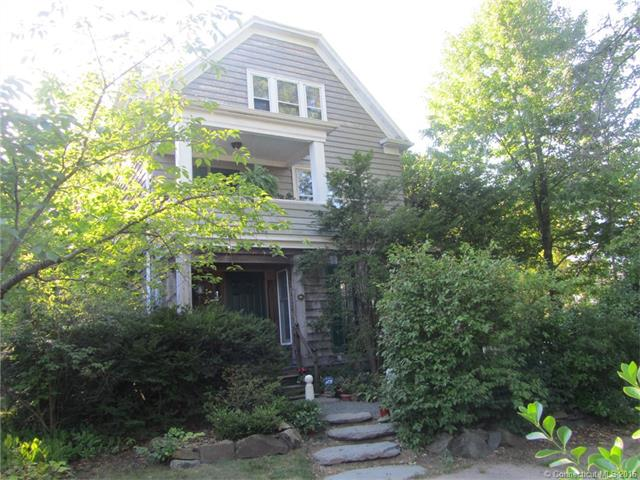 Rental Homes for Rent, ListingId:35443921, location: 52 Howard Ave New Haven 06519