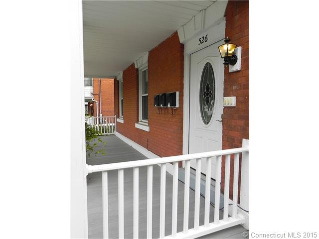 Rental Homes for Rent, ListingId:35456649, location: 526 High Street Middletown 06457
