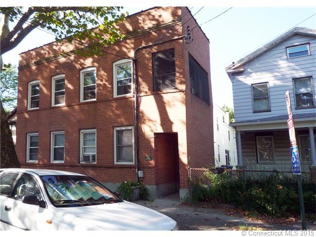 Rental Homes for Rent, ListingId:35487199, location: 191 Saint John St 2R New Haven 06511