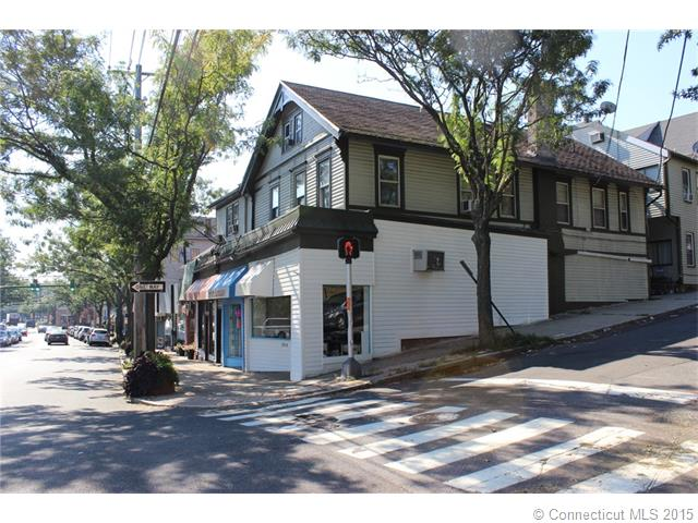 Rental Homes for Rent, ListingId:35487193, location: 920 Whalley Ave, Unit D New Haven 06515