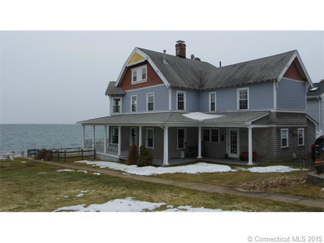 Real Estate for Sale, ListingId: 35509363, W Haven,CT06516