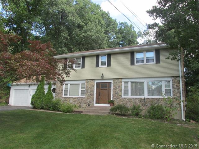 Real Estate for Sale, ListingId: 37104436, South Windsor,CT06074
