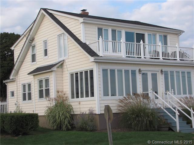 Real Estate for Sale, ListingId: 36658575, Old Lyme,CT06371