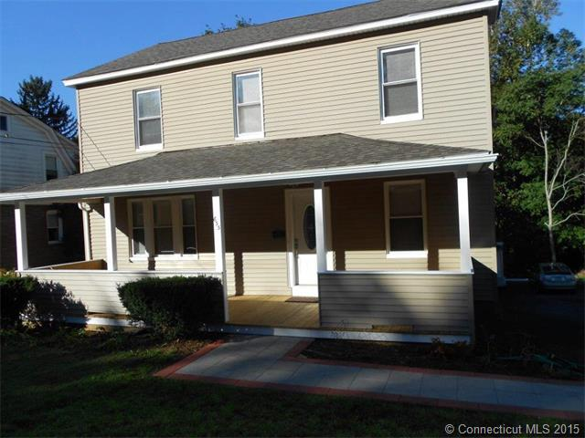 Rental Homes for Rent, ListingId:35527173, location: 655 East Main St Middletown 06457