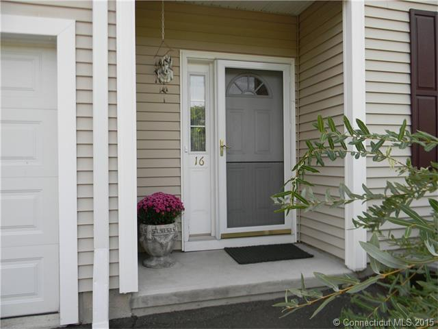 Real Estate for Sale, ListingId: 35555680, Hamden,CT06517