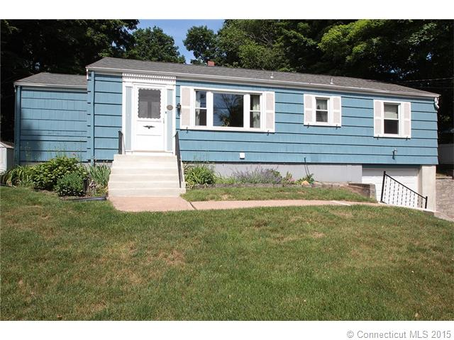 Rental Homes for Rent, ListingId:35563025, location: 530 Evergreen Ave Hamden 06518
