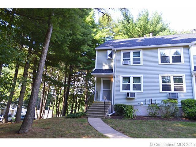 Rental Homes for Rent, ListingId:35622234, location: 202 Greens Loop Cheshire 06410