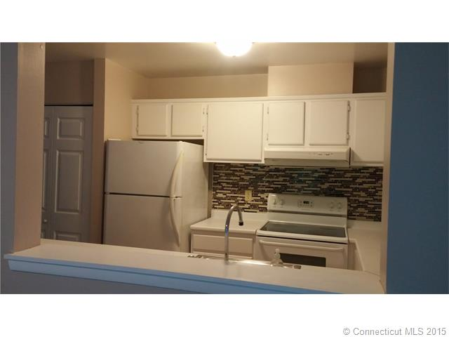 Rental Homes for Rent, ListingId:35609605, location: 175 MILL POND RD Hamden 06514
