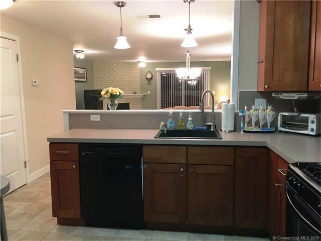 Real Estate for Sale, ListingId: 35622236, New Haven,CT06513