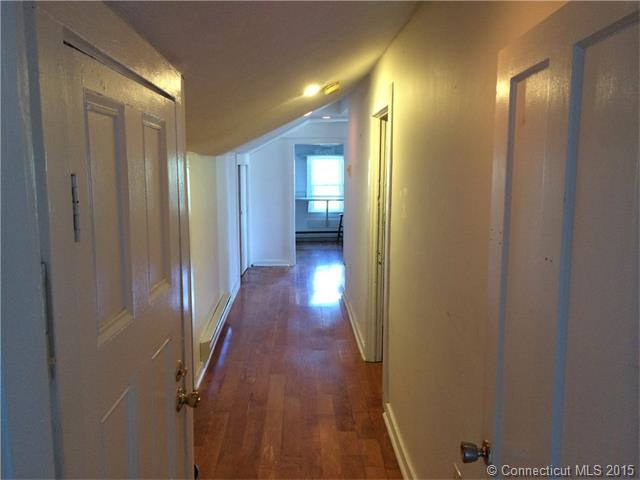 Rental Homes for Rent, ListingId:35647463, location: 45 Tilley Street #3 New London 06320