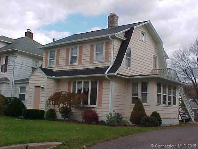 Rental Homes for Rent, ListingId:35759591, location: 2561 Whitney Ave Hamden 06518