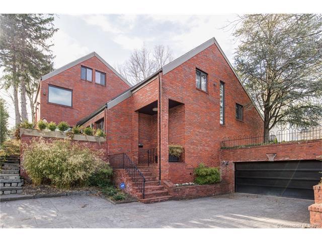 Real Estate for Sale, ListingId: 35694986, New Haven,CT06511