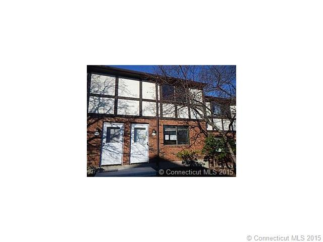 Rental Homes for Rent, ListingId:35723405, location: 181 Hicks St Meriden 06450