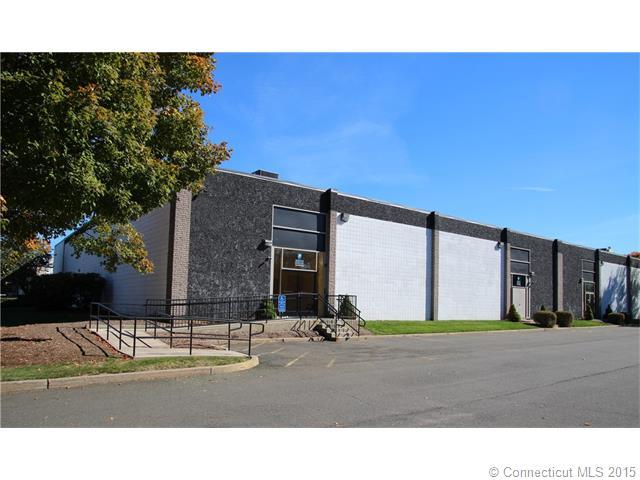 Real Estate for Sale, ListingId: 35739186, Hamden,CT06517