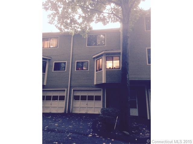 Real Estate for Sale, ListingId: 35785815, New Haven,CT06513
