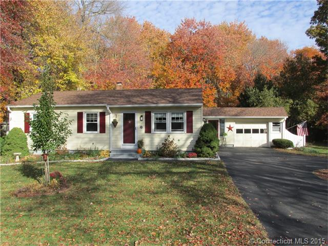 Real Estate for Sale, ListingId: 35800254, Clinton,CT06413