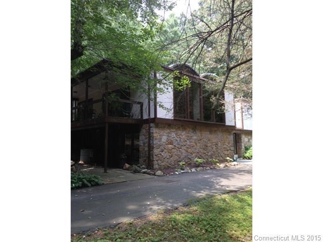 Real Estate for Sale, ListingId: 35800397, Woodbridge,CT06525