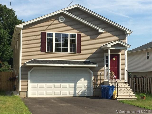 Real Estate for Sale, ListingId: 35822671, W Haven,CT06516