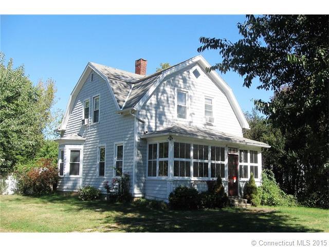 Real Estate for Sale, ListingId: 35878613, Middlefield,CT06455