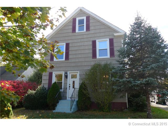 Real Estate for Sale, ListingId: 35878539, Plymouth,CT06782