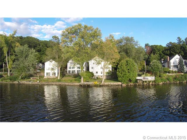 Rental Homes for Rent, ListingId:36640080, location: 89 Main St East Haddam 06423