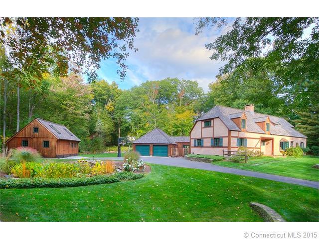 Real Estate for Sale, ListingId: 36640015, Guilford,CT06437
