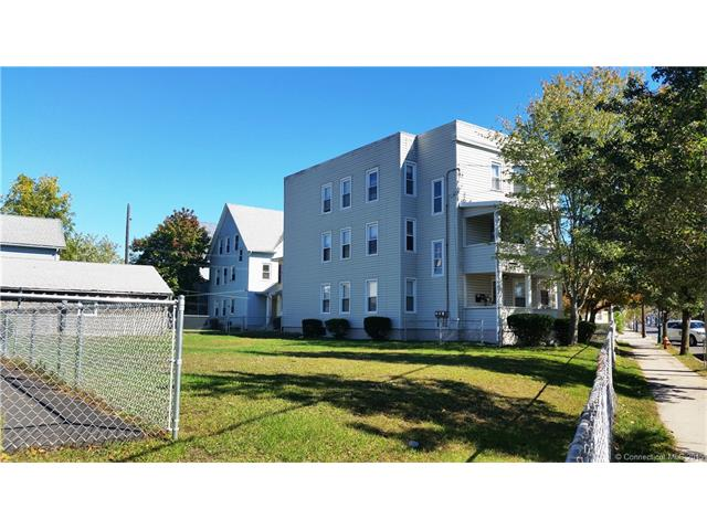 Rental Homes for Rent, ListingId:35958099, location: 193 Quinnipiac St Wallingford 06492
