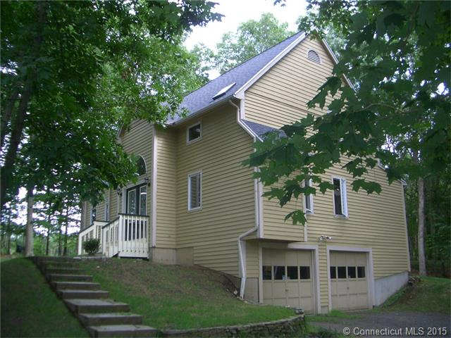 Rental Homes for Rent, ListingId:36052583, location: 405 Stevenson Rd New Haven 06515