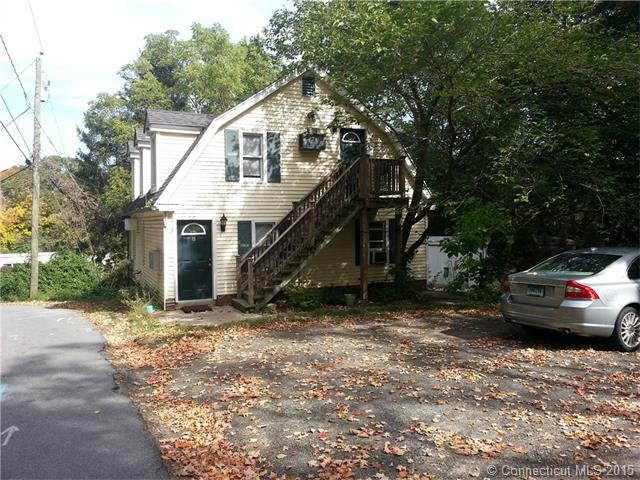 Real Estate for Sale, ListingId: 36052582, Clinton,CT06413