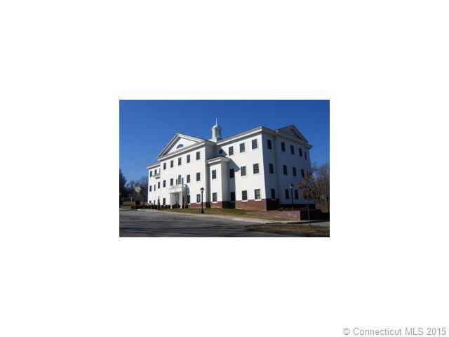 Real Estate for Sale, ListingId: 35988447, Killingworth,CT06419