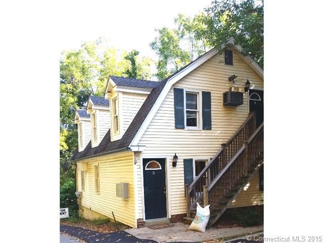 Real Estate for Sale, ListingId: 36052586, Clinton,CT06413