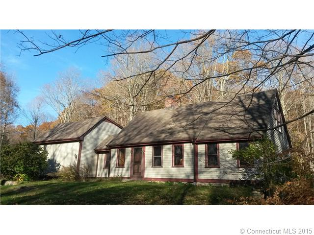 Rental Homes for Rent, ListingId:36639928, location: 1928 Durham Rd Madison 06443