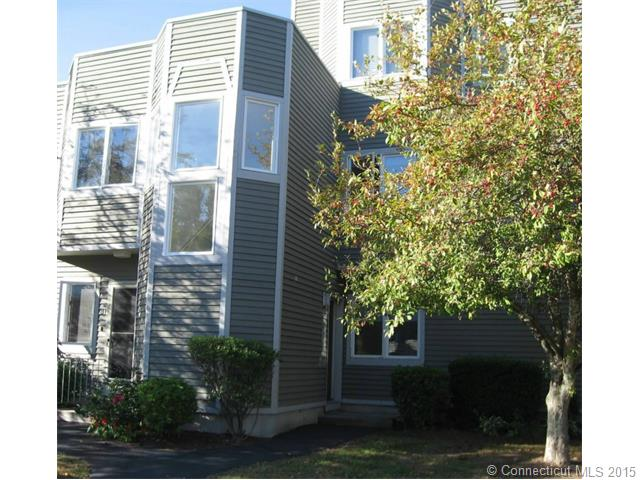 Rental Homes for Rent, ListingId:36112349, location: 1412 Whitney Ave Hamden 06517