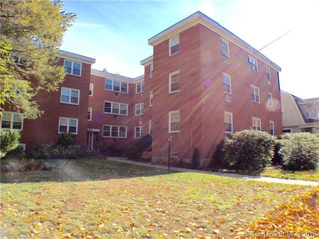 Real Estate for Sale, ListingId: 37105073, New Haven,CT06515