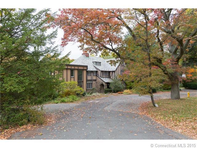 Real Estate for Sale, ListingId: 36120771, Hamden,CT06517