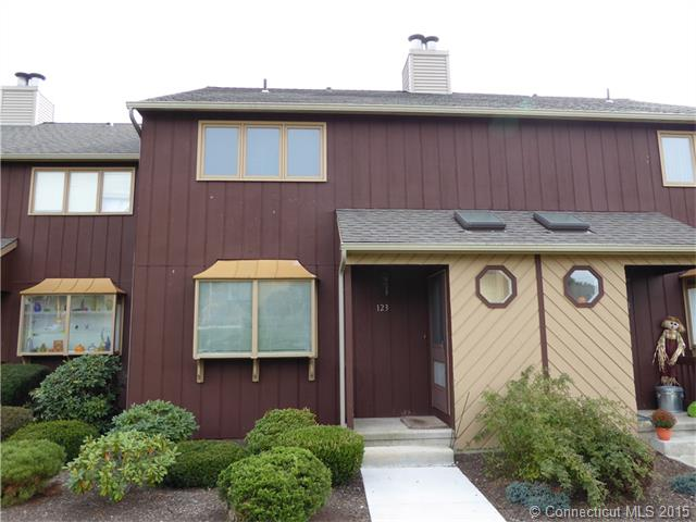 Rental Homes for Rent, ListingId:36115969, location: 123 Skyview Dr Cromwell 06416
