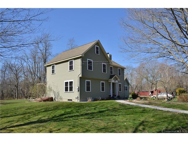 Photo of 74 Elys Ferry Rd  Lyme  CT