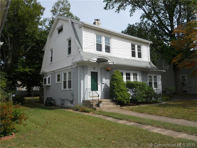 Rental Homes for Rent, ListingId:36151663, location: 63 Woodlawn St Hamden 06517