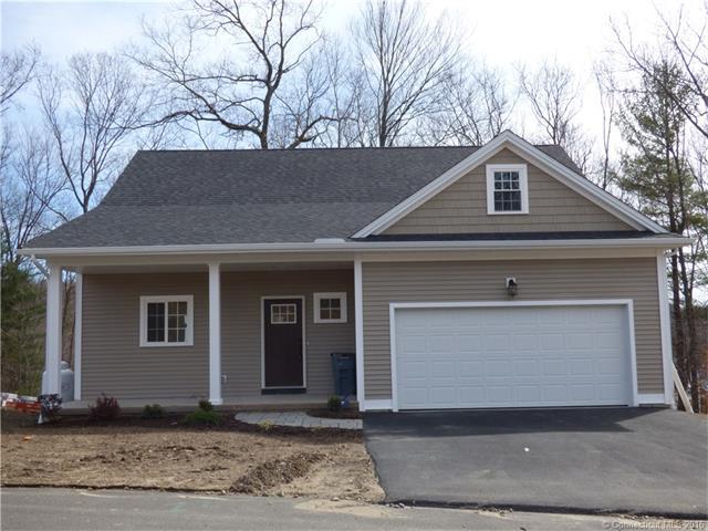 Real Estate for Sale, ListingId: 36157338, Wolcott,CT06716