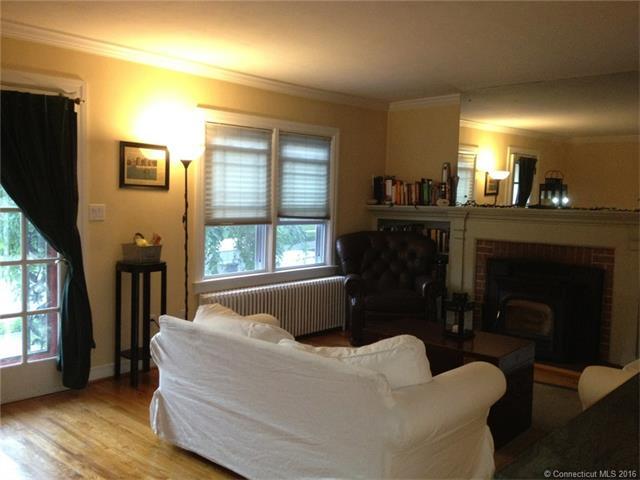 Real Estate for Sale, ListingId: 36188184, New Haven,CT06512